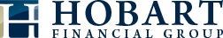 Hobart Financial Group