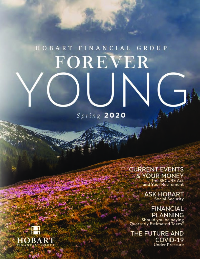 ForeverYoung-Spring_2020