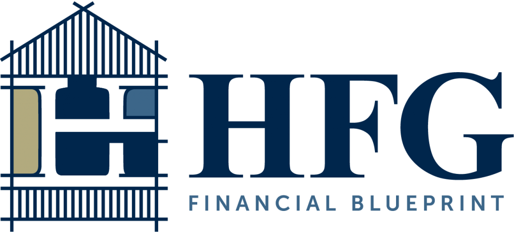 HFG-Financial-Blueprint-1024x463