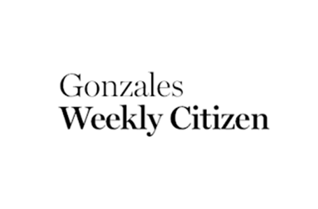Gonzales Weekly Citizen