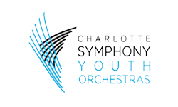 CharlotteYouth Orchestra